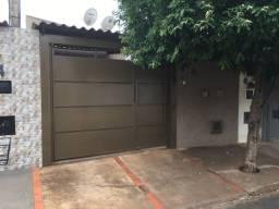 Casa em Bebedouro-SP