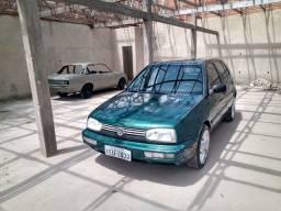 Volkswagen Golf GL 1996