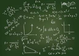 Aulas de física e/ou matemática em Niterói