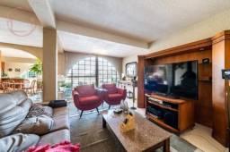 Casa com 4 dormitórios à venda por R$ 985.000,00 - Nonoai - Porto Alegre/RS