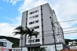 Apartamento para alugar com 1 dormitórios em Itacorubi, Florianópolis cod:17432