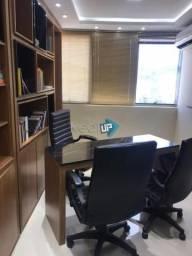 Escritório à venda em Tijuca, Rio de janeiro cod:24759