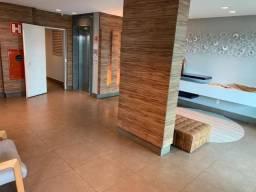 Título do anúncio: Apartamento para alugar com 3 dormitórios em Caiçaras, Belo horizonte cod:15564