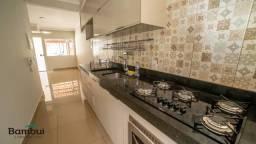 Casa de condomínio à venda com 3 dormitórios em Residencial talismã, Goiânia cod:60209064