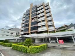 Apartamento para alugar com 3 dormitórios em Itaguaçu, Florianópolis cod:11164