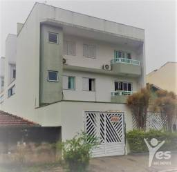 Apartamento, 03 quartos sendo 01 suíte, 02 vagas de garagem, vila Pires, Santo André