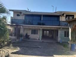 Casa para Venda em Balneário Barra do Sul, Centro