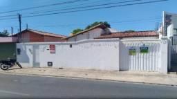 Casa para Locação em Teresina, HORTO FLORESTAL, 2 dormitórios, 1 suíte, 1 banheiro, 1 vaga