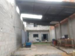 Casa à venda com 2 dormitórios em Residencial alto dos ypes, Sao jose dos campos cod:V8421