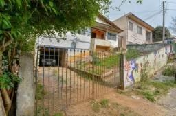 Terreno à venda em Tingui, Curitiba cod:929370