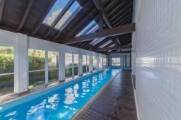 Casa de condomínio à venda em Jardim carvalho, Porto alegre cod:94347