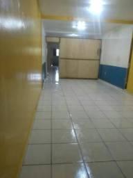 Casa à venda com 5 dormitórios em Praça 14 de janeiro, Manaus cod:339