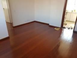Apartamento à venda com 3 dormitórios em Dona clara, Belo horizonte cod:2305