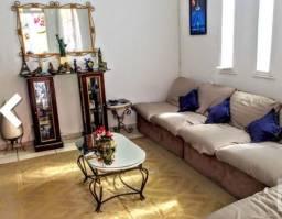 Título do anúncio: Casa à venda com 4 dormitórios em Santa rosa, Belo horizonte cod:695
