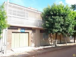 Casa para alugar com 3 dormitórios em Jardim gonzaga, Juazeiro do norte cod:49546