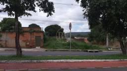 Terreno à venda em Jardim riviera, Aparecida de goiânia cod:LOT21