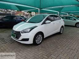 Hyundai HB20 S 1.0M COMF