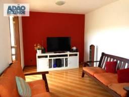 Casa com 3 dormitórios à venda, 111 m² Pimenteiras - Teresópolis/RJ