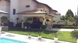 Casa com 3 dormitórios à venda, 300 m² por R$ 980.000,00 - Alagadiço Novo - Fortaleza/CE