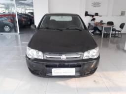 FIAT PALIO 1.0 MPI FIRE ECONOMY 8V FLEX 4P MANUAL.
