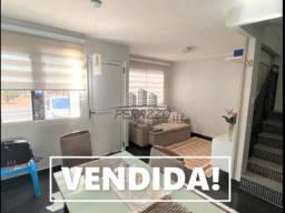 VENDIDA! Linda casa de 3 quartos no Jardins Mangueiral (QC-01), por R$410.000,00, com ótim
