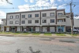 Apartamento para alugar com 2 dormitórios em Capao raso, Curitiba cod:21197002