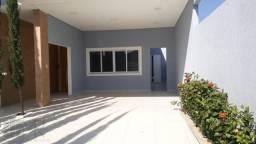 Casa em Condomínio para Venda em Rio de Janeiro, Anil, 4 dormitórios, 2 suítes, 5 banheiro
