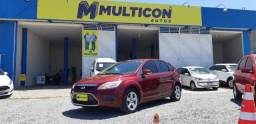 FORD FOCUS 2010/2010 1.6 GL 8V FLEX 4P MANUAL