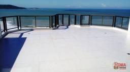 Terreno à venda com 5 dormitórios em Praia do morro, Guarapari cod:CO0018_ROMA