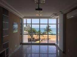Sala Comercial Duplex na Praia Da Costa