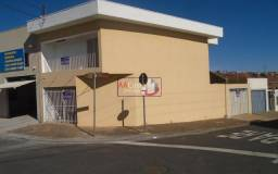 Casa para alugar com 3 dormitórios em Vila duque de caxias, Franca cod:I02224