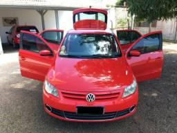 VW/ Gol Trend 1.0