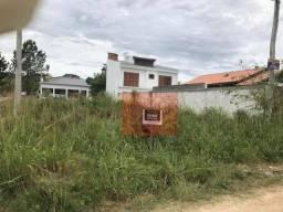 Terreno residencial à venda, Recanto de Portugal, Pelotas.