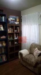 Apartamento residencial à venda, Fragata, Pelotas.