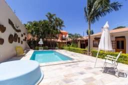 Casa com 3 dormitórios à venda por R$ 1.272.000,00 - Laranjal - Pelotas/RS