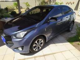 Vendo HB 20 Sedan - 2015