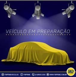 TORO VOLCANO 2.0 DIESEL 2019 Topada ( 7 Airbags ) - 2019