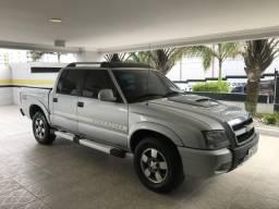 Vendo S10 Executive - 2009