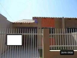Casa Cianorte Paraná