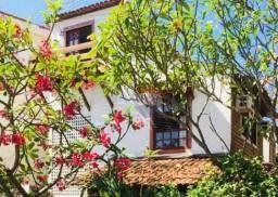Casa com 4 dormitório para temporada(carnaval) R$ 6.000,00/dia - Porto de Galinha - Ipojuc