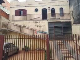 Casa com 3 dormitórios à venda, 167 m² por r$ 550.000,00 - jardim das colinas - hortolândi