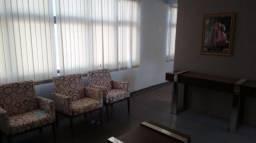 Escritório à venda em Centro, Sao jose do rio preto cod:V289