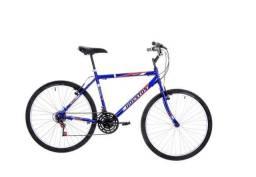 Bicicleta Houston Foxer ( nunca usada)