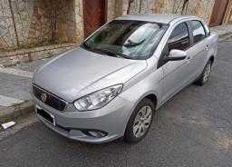 Fiat Siena 1.4 2017