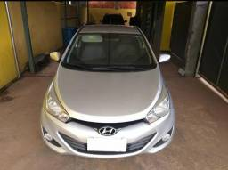 Hyundai Hb20S 1.6, R$ 2.200 de entrada! - 2015
