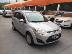 Vendo Fiesta 1.6 completo top R$22900 - 2012