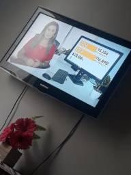Televisão 32 polegadas (Não é smart)