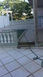Casa para Venda no bairro Jardim Amália, Piraí, RJ