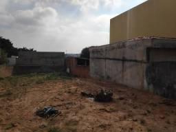 Terreno Comercial para locação de 435 metros na Vila Mimosa somente 2.000 reais