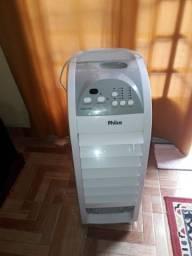 Vendo Climatizador de Ar Philco PCL1F 3 em 1